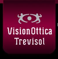 Ottica Trevisol Logo